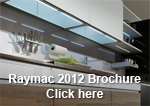 Raymac Kitchens 2011 Brochure